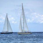 wyposażenie jachtów